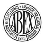 Expert judiciaire Abex